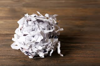 Paper Shredding Services New York City