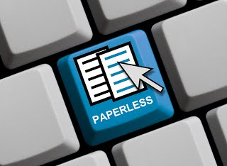Get secure document scanning services from New Your Scanning Services today.