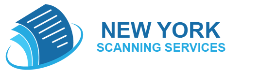 New York Scanning Services