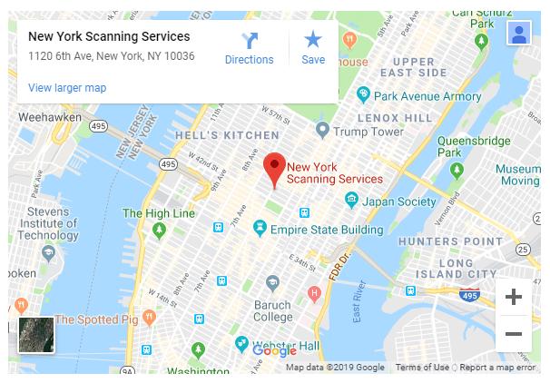newyorkmedicalscanning_map